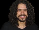 Ismael Olea hackergotchi