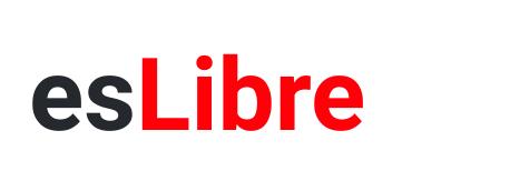 congreso esLibre